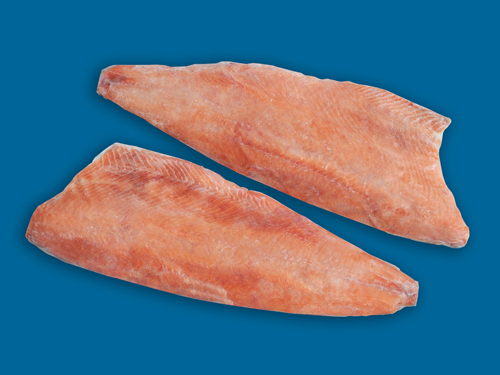 Frozen salmon recipes fillet food fish recipes for How to freeze fish fillets